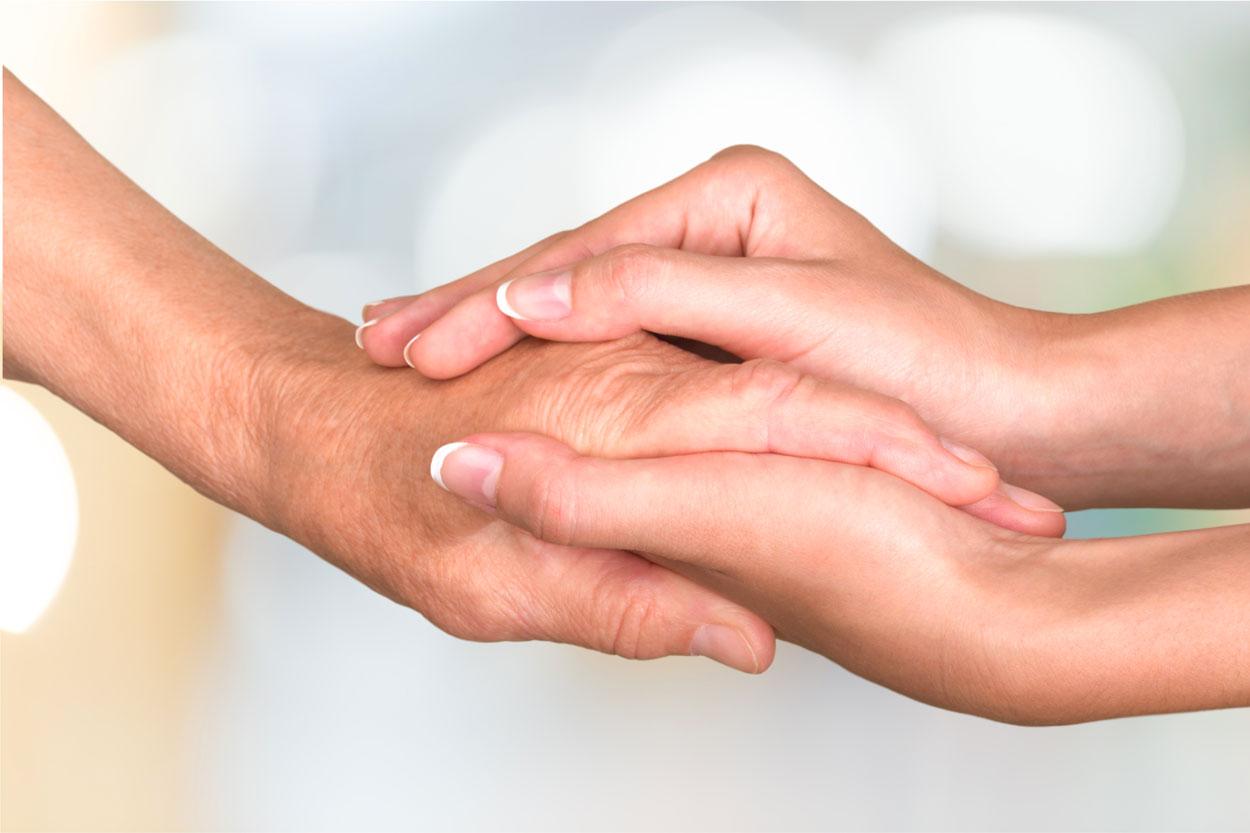 AVO – Associazione Volontari Ospedalieri