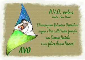 avo locandina 2015